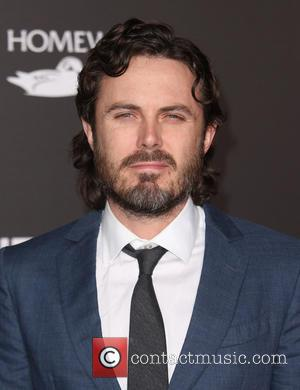 Casey Affleck: 'Being Freezing Made My The Finest Hours Role More Realistic'