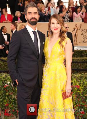 American Horror Story Star Lily Rabe Expecting First Child