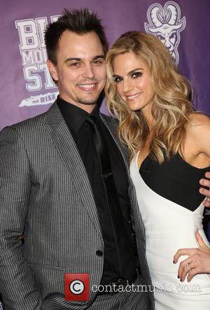 The Rise and Kelly Kruger