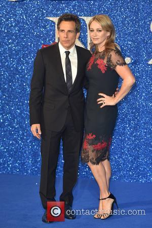Ben Stiller And Christine Taylor Are Ending Their 17 Year Marriage