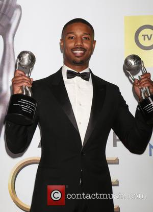 Michael B Jordan Announces Support For Inclusion Riders