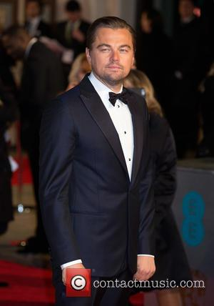 Leonardo DiCaprio To Reunite With Steven Spielberg On New Film?