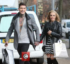 Jeremy McConnell Facing Potential Return To Prison After Allegedly Contacting Ex Stephanie Davis