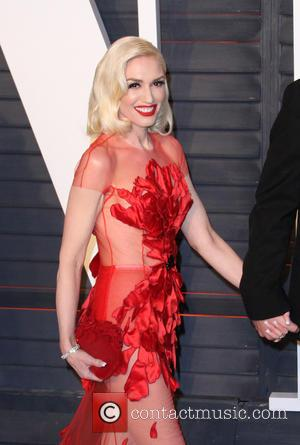 Gwen Stefani Slams 'Dishonesty' About Her Personal Life