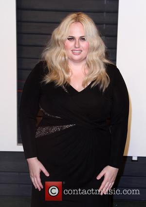 Rebel Wilson Begins Defamation Lawsuit In Australia