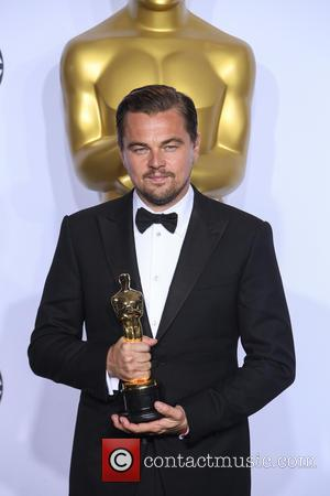 Baz Luhrmann: 'It Is Hard Convincing Leonardo Dicaprio To Star In A Film'