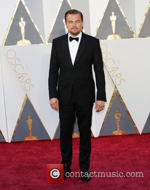 Is Leonardo DiCaprio Dating Teen Model Juliette Perkins?