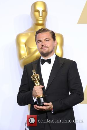 Brad Pitt AND Leonardo DiCaprio Tapped For Tarantino's Manson Family Murders Film