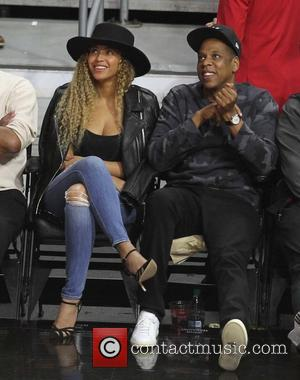 Jay-Z And Beyonce To Hold Hurricane Benefit Concert Next Month