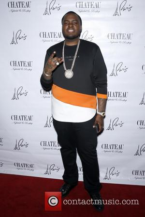 Sean Kingston And Migos Involved In Las Vegas Brawl - Report