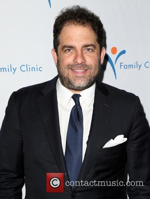 Brett Ratner And Warner Bros. Part Ways After Sexual Harassment Claims