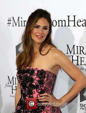 Jennifer Garner Still Struggling With Paparazzi Despite New Laws
