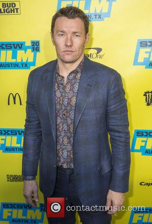 Joel Edgerton To Lead Cast Of American Race Drama
