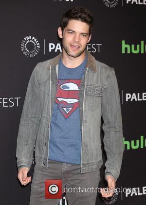 'Supergirl' Actor Jeremy Jordan Wants To Play A Superhero