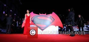 Batman, Gal Gadat, Superman and Justice