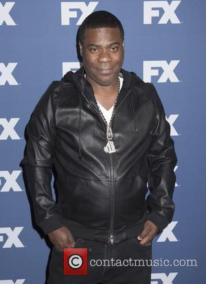 Tracy Morgan Cancels Show In Mississippi Over Anti-lgbt Law
