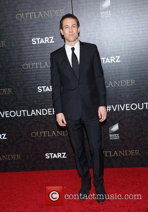 Tobias Menzies Confirmed As The Next Prince Philip In 'The Crown'