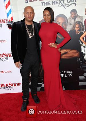 Mel B Claims Estranged Husband Stephen Belafonte Physically And Emotionally Abused Her