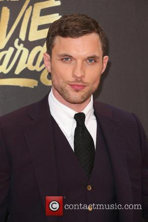 Ed Skrein Gives Up 'Hellboy' So Producers Can Review 'White-Washed' Casting