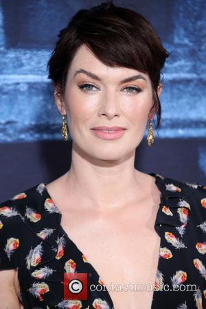 Why 'Game Of Thrones' Has Made Lena Headey Such An Important Role Model
