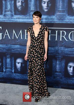 Lena Headey On Why Cersei Hates Daenerys In 'Game Of Thrones'