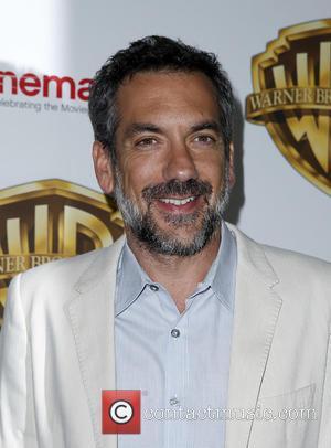 Todd Phillips Joker Origins Movie Will Serve As Prequel To Christopher Nolan's 'Dark Knight'