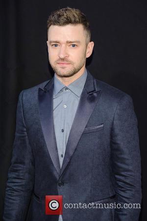 Justin Timberlake Recalls Super Bowl 'Wardrobe Malfunction'