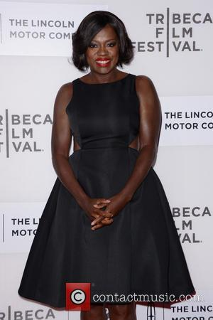 Viola Davis: 'Menopause Is No Good For Exercise!'