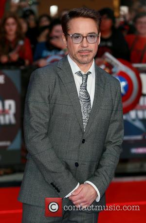 Voice Cast Of 'The Voyage Of Doctor Dolittle' Confirmed By Robert Downey Jr.