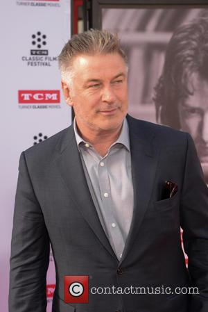"""Alec Baldwin Calls For Hollywood Culture Change, Admitting He Has """"Bullied"""" Women In The Past"""