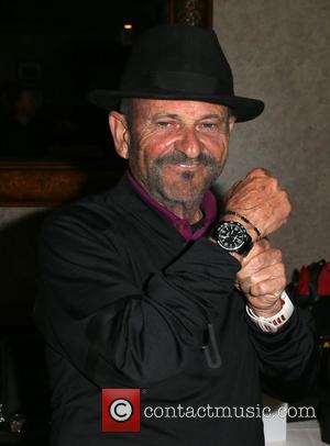 Joe Pesci Comes Out Of Retirement To Join Cast Of Scorsese's 'The Irishman'