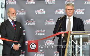 Kent and Andrew Jones Mp