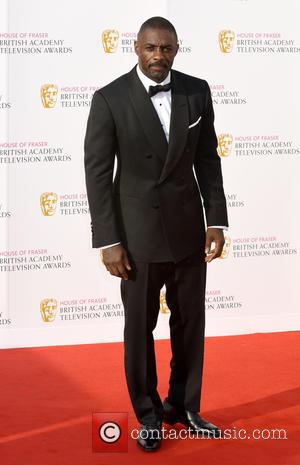 Idris Elba Would Be Steven Spielberg's First Choice As The Next Bond