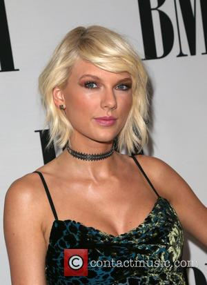 Taylor Swift Praised For Testimony In Groping Case