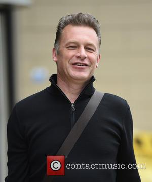 Chris Packham Charged With Assault After Altercation With Bird Hunters In Malta