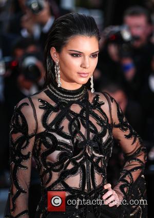 Kendall Jenner Reveals Why She Quit Instagram