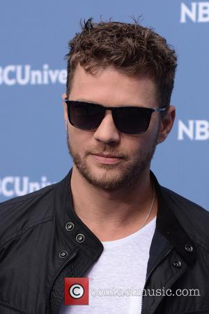 Ryan Phillippe Liked The Moral Questions In Wish Upon