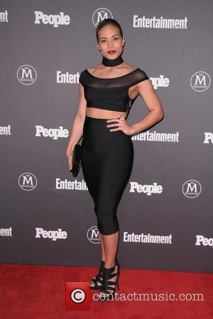 Ciara and Entertainment Weekly