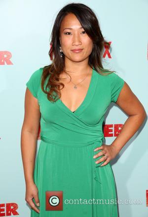 Netflix, Tina Huang and The Do