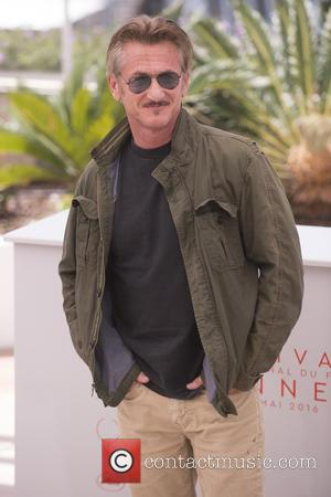 Sean Penn In Dispute With Netflix Over New El Chapo Documentary
