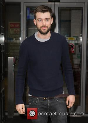 Jack Whitehall's Casting As Gay Character In Disney's 'Jungle Cruise' Slammed