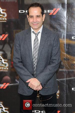 Tony Shalhoub Leads Winners At The 2018 Tony Awards