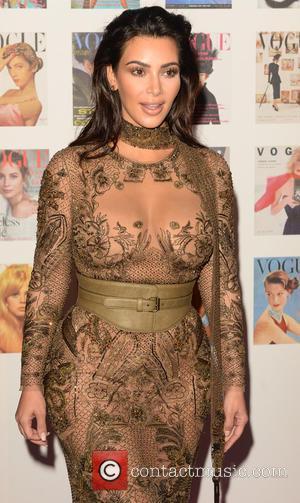 "Kim Kardashian Says Kendall Jenner ""Felt Awful"" About Pepsi Ad Controversy"