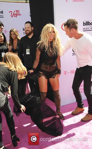 Britney Spears May Get Control Of Her Assets Back