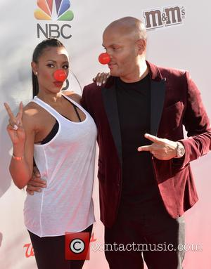 Mel B Fighting With Estranged Husband To Keep Divorce Private