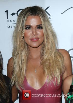 Khloe Kardashian's Father In Law Threatens To Tell All About Her Relationship With His Son