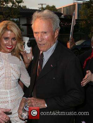 Clint Eastwood Casts Real-Life Heroes In Latest Biopic