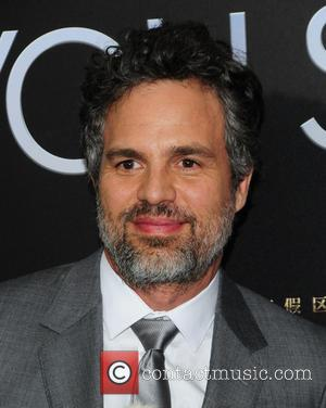 Mark Ruffalo Crushes Solo 'Hulk' Movie Dreams