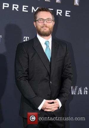 "Duncan Jones Describes ""Messy"" Behind-The-Scenes Drama When Creating 'Warcraft'"
