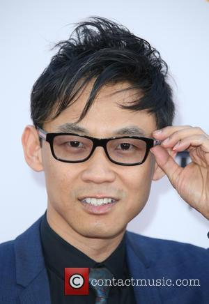 "James Wan Promises ""Journey"" In Upcoming 'Aquaman' Movie"